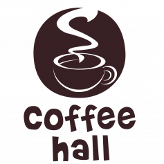 Coffe Hall
